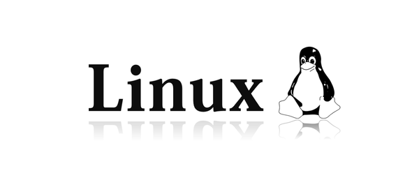 linuximage