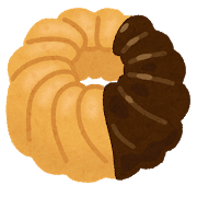 sweets_french_cruller_chocolate