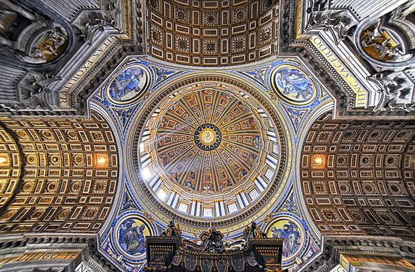 San-Pietro-7__880
