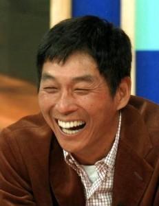【炎上】明石家さんまが爆弾発言!!ネット上では大バッシング