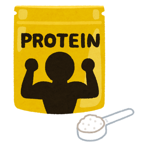 sports_protein