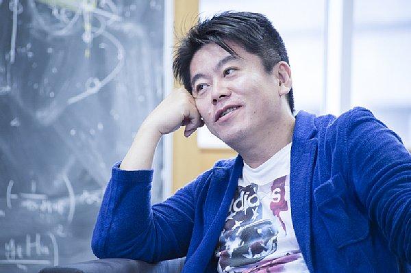 【朗報】堀江貴文さん、任天堂ダンボールに太鼓判「これは売れる気しかしない」