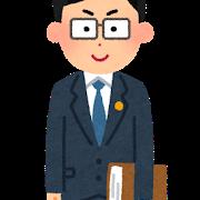 【かっけぇ・・・】唐澤弁護士さん「台本を一切無視してひろゆきに闘いを挑みました。問わなければいけないことがある」