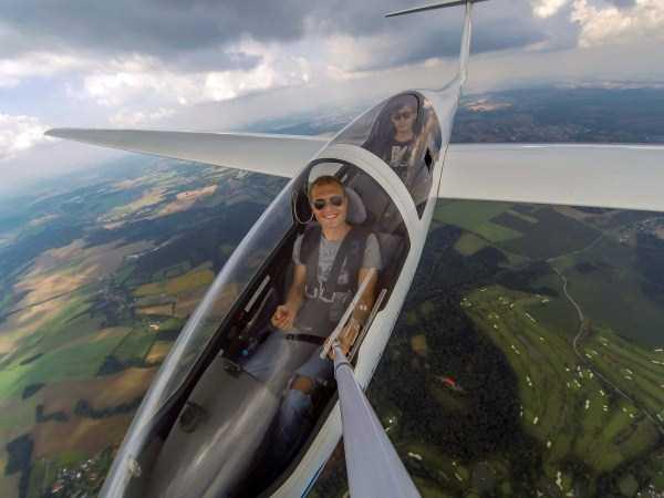 pilot-selfies-22