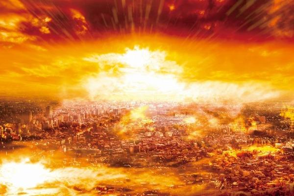 【悲報】日本てなんで原爆落とされるまでポツダム宣言飲まなかったの?