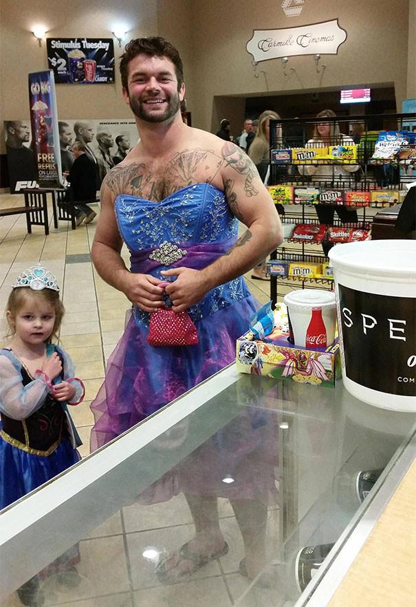 cinderella-movie-man-puts-on-princess-dress-izzy-jesse-nagy-2