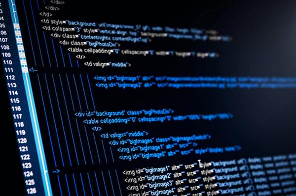 programming_language