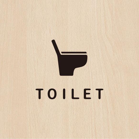 0b35705f1a1bf0aa3168785153cdce31--toilet