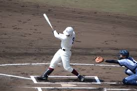 何で日本のテレビって野球ごり押しするの?Wwwwwwwwwwwwwwwwwwwwwwwww