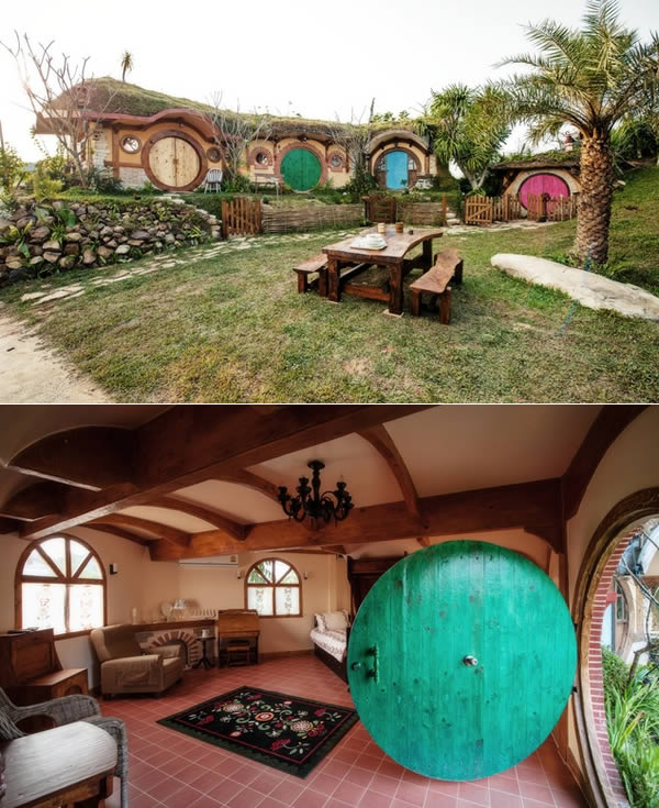 a99607_airbnb_2-hobbit-2