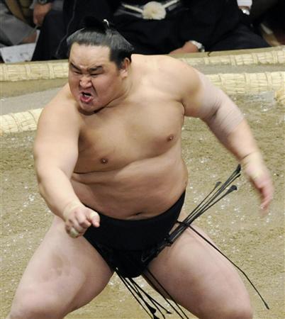 朝青龍がぶっちぎりで強かった頃の大相撲ってどれくらいつまらなかったの?