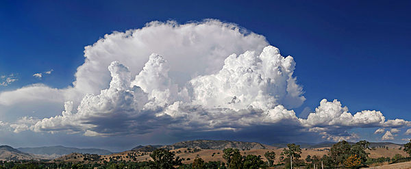 600px-Anvil_shaped_cumulus_panorama_edit_crop