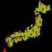 【悲報】日本、そろそろガチでヤバい 2024年には人口は1億2000万を割り・・・