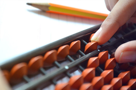 abacus_free_photo-690x457