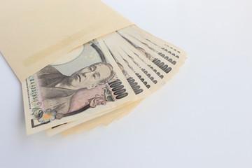 神奈川県警の女巡査24 ホストにハマって旅行積立金154万円着服。借金500万に掛け50万