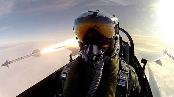 pilot-selfies-16