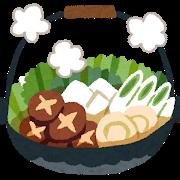 【悲報】謎の勢力さん「鍋安い!自炊するなら鍋!」←これさあ…