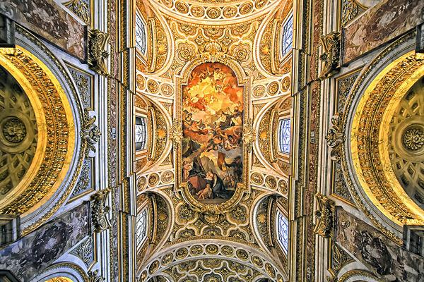 San-Luigi-dei-Francesi___880