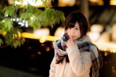 yuka16011215IMG_5574_TP_V-1-400x266