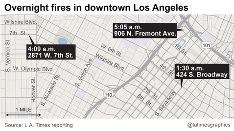 la-fire-downtown-los-angeles
