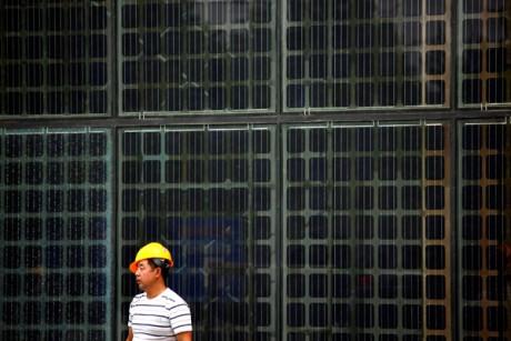 china_solar_panels-460x307