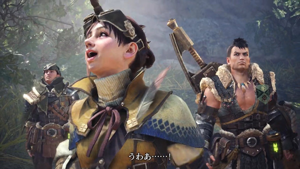 monster-hunter-world-yoyaku-start-1