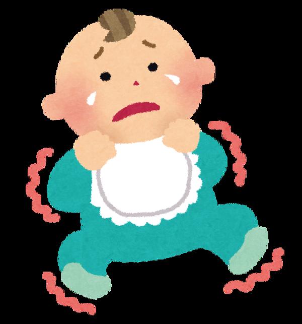 木下優樹菜さん、生後7カ月の子供に「いただきます、聞こえないんだけど?」