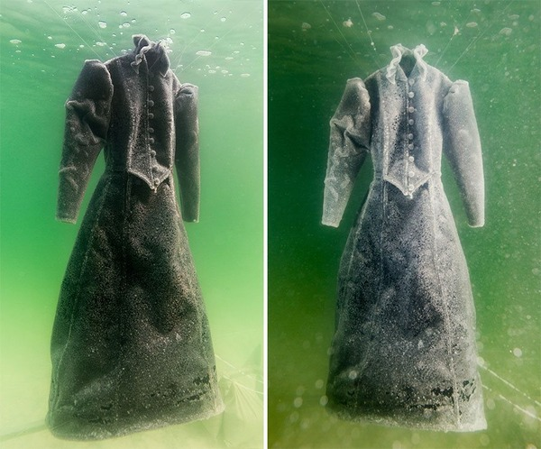 Картинки по запросу платье в мертвом море