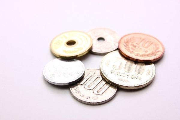 店員「996円です」俺「スッ」1001円