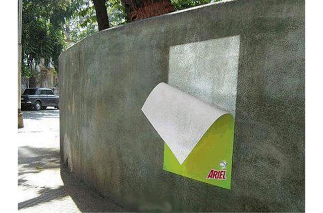 Creative-Advertising-Campaigns3