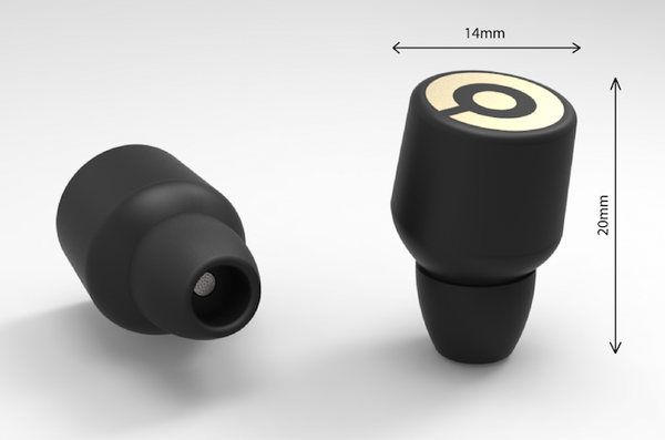 worlds-smallest-wireless-earbuds-earin-3
