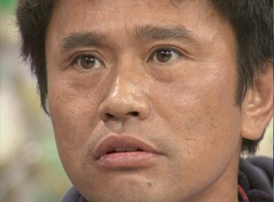 ダウンタウン浜田雅功が家族連れのプライベートでUSJに行ったら浜ちゃんだけ入場NG 何故??