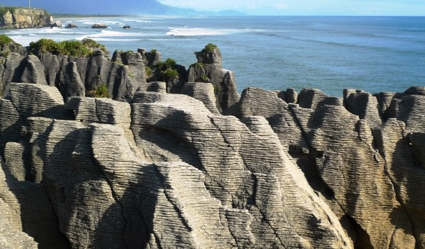 Pancake_Rocks_NZ-610x357