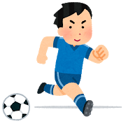 【朗報】日本サッカーさん、アジアの盟主になるwwwwwwwwwwwwwwwwwwww
