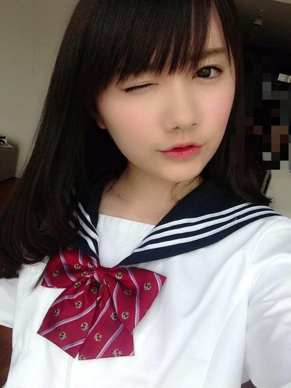 【悲報】慶應生社長の椎木里佳さん、付き合う男性にとんでもない条件を指定してしまうwww