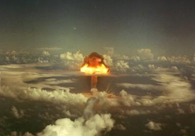 【超速報】イギリスとロシア、北朝鮮真っ青の「核戦争」の危機になってた件