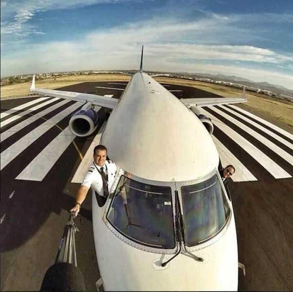pilot-selfies-12
