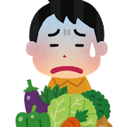 【悲報】「野菜食べてますか?」⇒堀江貴文さん「お前死んだ方がいいよ。お前クソ?上からマウントとるなボケ^^」