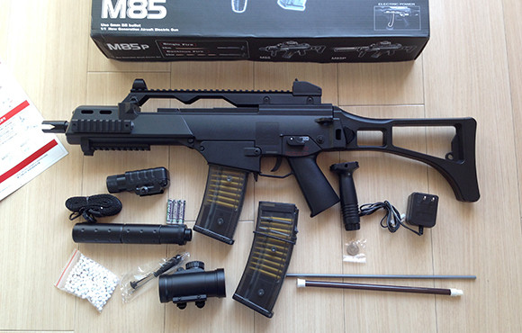 m85-1