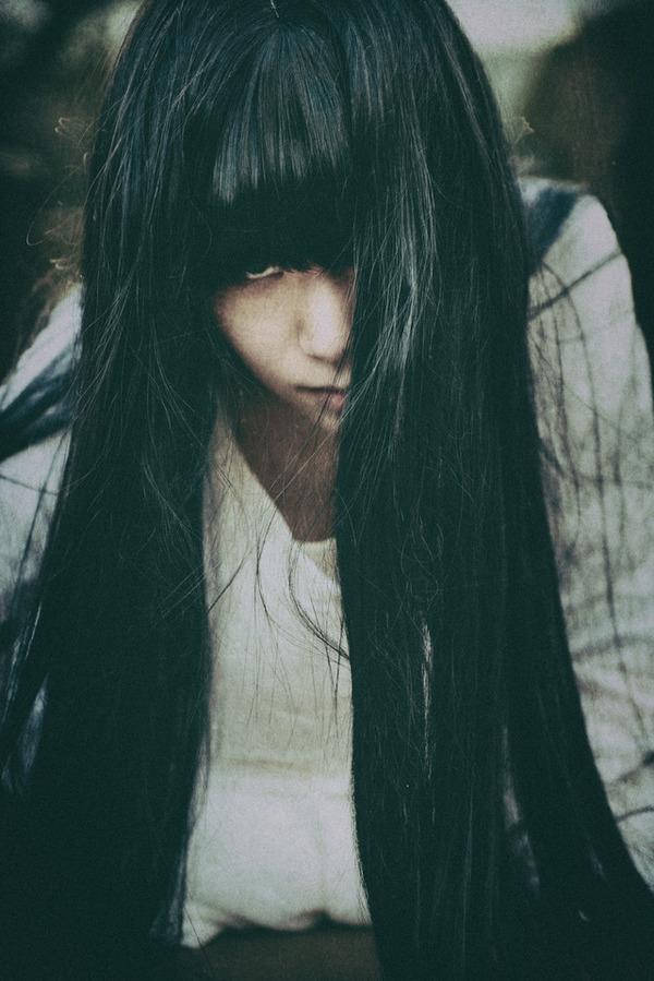 kazukihiro512005_TP_V1