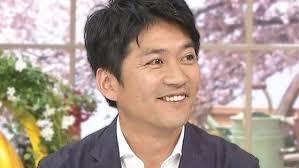 【ブーメラン】TOKIO・国分太一さん、選手会見の日大に疑問「学生1人も守れないのか」