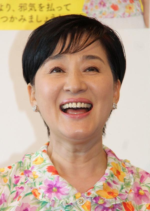 【驚愕】松居一代、母親へ生電話で離婚を報告「お母ちゃん、お母ちゃん…」誰か止めろwwwwww