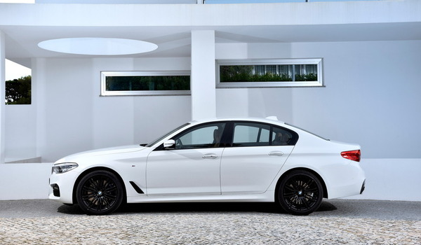 001_the-new-bmw-5-series