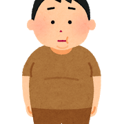 taijukei3_himan_man