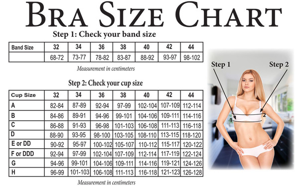 Bra-size-chart4