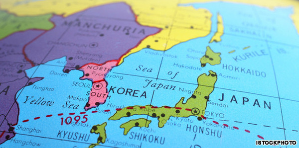 Korea-Japan-main