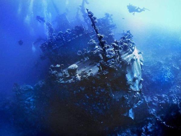 ship27