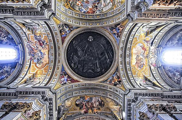 Chiesa-di-SantIgnazio-DOME__880