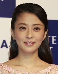 【訃報】小林麻央さん死去 闘病中にブログ続けるも力尽く・・・・・・・・