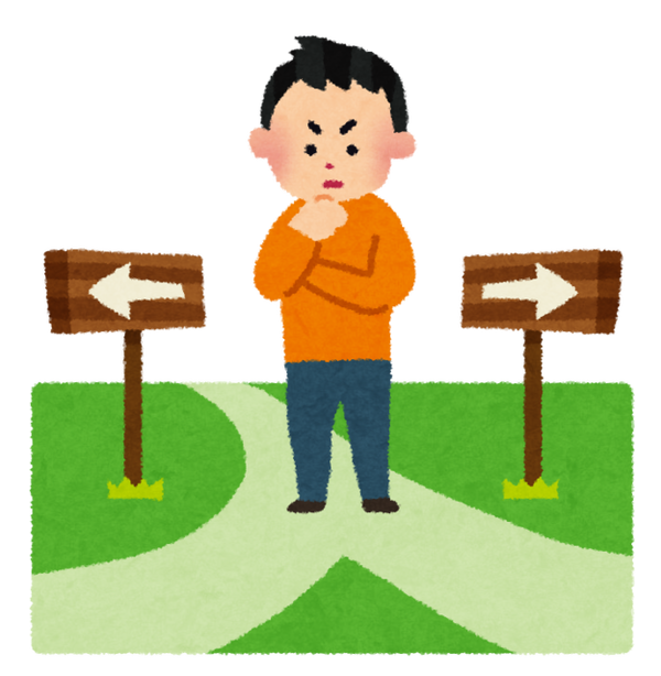 wakaremichi_man-49255-thumbnail2